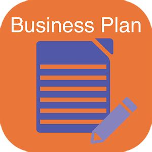 How to write a cosmetic business plan