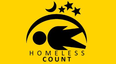 Example research paper on homelessness